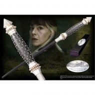 Narcissa Malfoy Wand