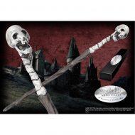 HP – Death Eater Wand (skull)