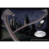 HP – Death Eater wand (stallion)