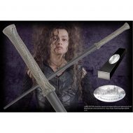Harry Potter – Bellatrix Lestrange Character Wand