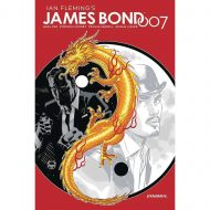 James Bond 007 –  Vol 02