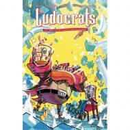 Ludocrats