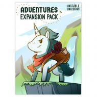 Unstable Unicorns Adventure – viðbót