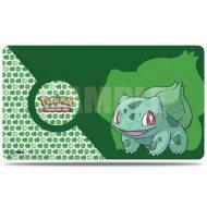 Pokemon Spilamotta: Bulbasaur
