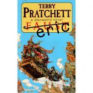 Eric (Discworld 9)