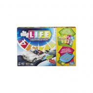 Game of Life Electronic Bankin