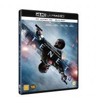 Tenet (UHD Blu-ray)