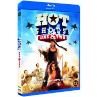 Hot Shots! Collection (Blu-ray)