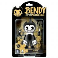 Bendy And The Ink Machine 5″ Action Figure – Bendy