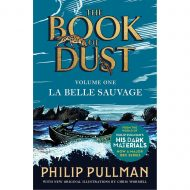 The Book of Dust 1 -La Belle Souvage