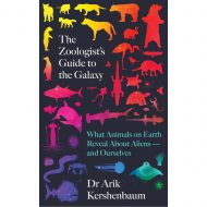 Zoologists Guide to the Galaxy