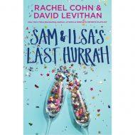 Sam & Ilsas Last Hurrah