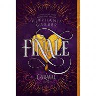 Finale (Caraval)