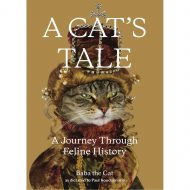 A Cats Tale