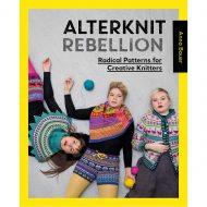Afterknit Rebellion