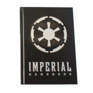 Imperial Handbook: A Commanders Guide