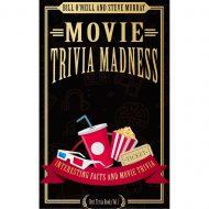 Movie Trivia Madness