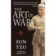 Art of War (Shambala útg.)