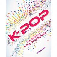 KPop A-Z