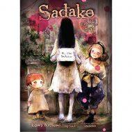 Sadako at the End of the World