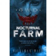 Nocturnal Farm  (Nocturnal 2)