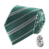 Harry Potter – Necktie Slytherin Deluxe Box Set