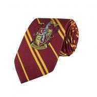 Harry Potter – Gryffindor Necktie