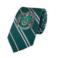 Harry Potter – Slytherin Necktie