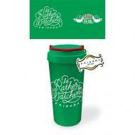Friends Central Perk Eco Mug