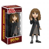 Harry Potter Hermione Rock Candy Vinyl Figure