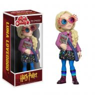 Harry Potter Luna Rock Candy Vinyl Figure