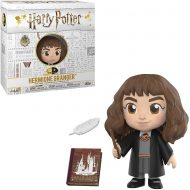 Harry Potter Hermione 5 Star Vinyl Figure