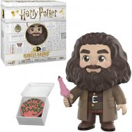 Harry Potter Hagrid 5 Star Vinyl Figure