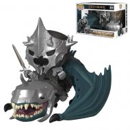 Lord of the Rings Witch King on Fellbeast Pop! Vehicle
