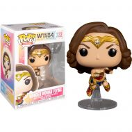 Wonder Woman 1984 Pop! Vinyl Figure