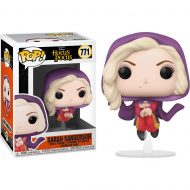 Hocus Pocus Sarah Flying Pop! Vinyl Figure