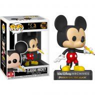 Disney Archives Classic Mickey Pop! Vinyl Figure