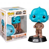 Star Wars: The Mandalorian Mythrol Pop! Vinyl Figure