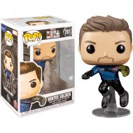 The Falcon and Winter Soldier Winter Soldier Pop! Vinyl