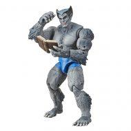 X-Men Marvel Legends Beast 6-Inch Action Figure
