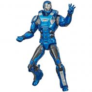 Marvel Legends Atmosphere Iron Man 6-Inch Action Figure