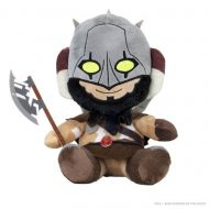 Magic the Gathering – Phunny Plush – Garruk Plush