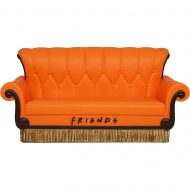Friends – Couch sparibaukur