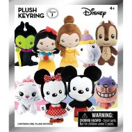 Disney Plush Series 1 Bag Clip