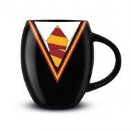 Harry Potter Gryffindor Oval Mug