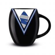 Harry Potter Ravenclaw Oval Mug