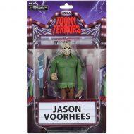 Toony Terrors – 6″ Action Figure – Jason