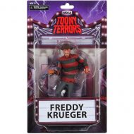 Toony Terrors – 6″ Action Figure – Freddy Kruger