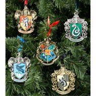 Harry Potter – Hogwarts Tree Ornaments