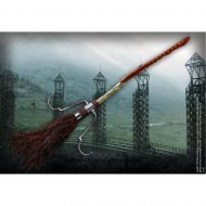 Harry Potter – Firebolt Broom Replica